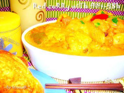 curry1a.jpg