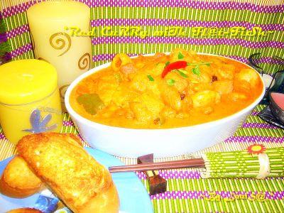curry2a.jpg