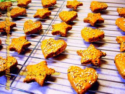currycookie1-1a.jpg