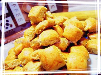 milkcookie1b.jpg