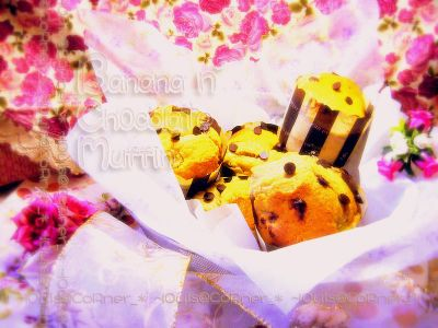 muffin1-1a.jpg