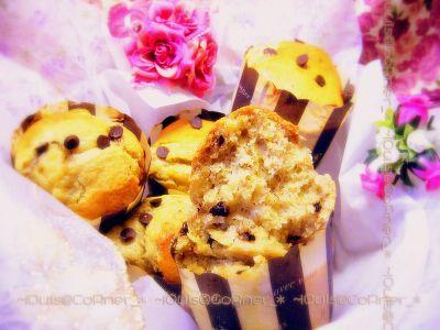 muffin2-1a.jpg