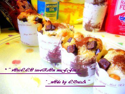 muffin2a.jpg