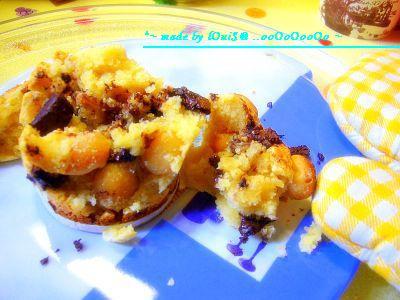 muffin3a.jpg