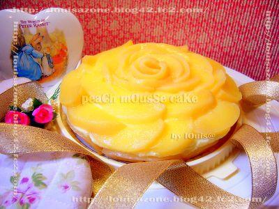 peachcake2a.jpg