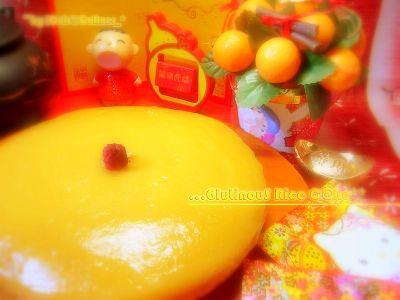 ricecake3a.jpg