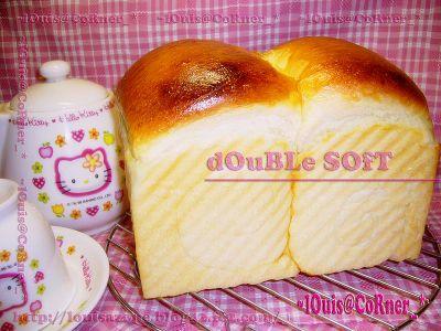 toast1-1a.jpg