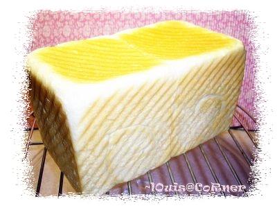 toast1b.jpg