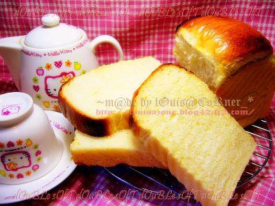 toast2-1-1a.jpg