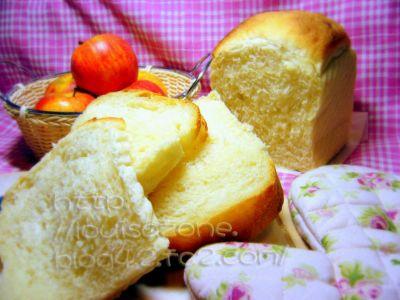 toast2-1a.jpg