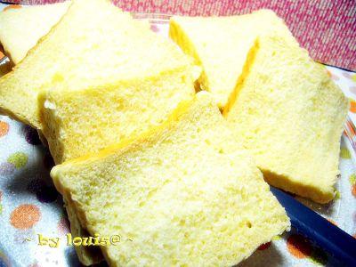 toast2a.jpg