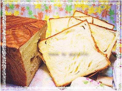 toast3_a.jpg