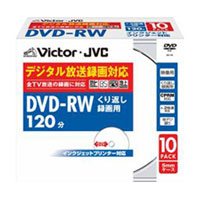 VD-W120PV10