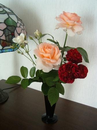 arrangement11-1.jpg