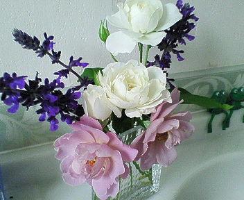 arrangement5.jpg