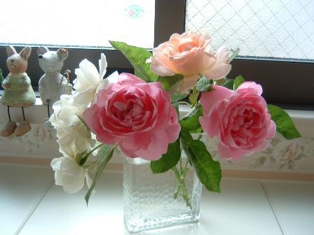 arrangement8-1.jpg