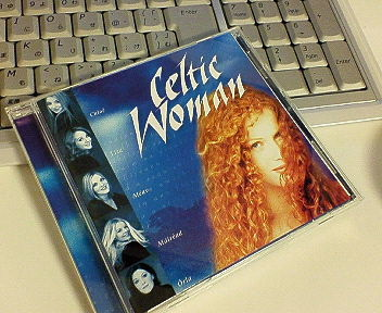 celtic-woman1.jpg