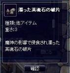 20051113214305.jpg