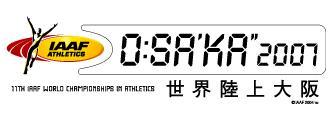logo_header_j.jpg