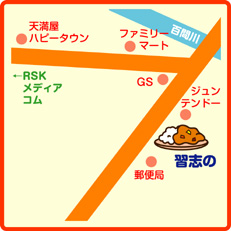 20070803124012.jpg