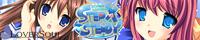 lvs_banner01.jpg