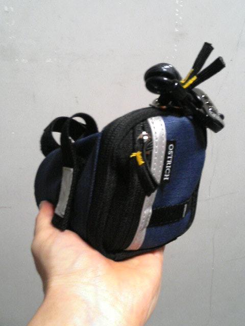 TS340015.jpg