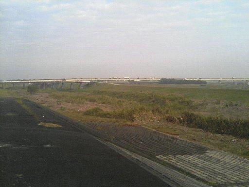 TS340101.jpg