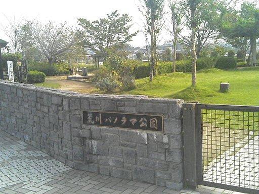 TS340104.jpg