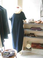 綿・麻・絹で織る・仕立てる03