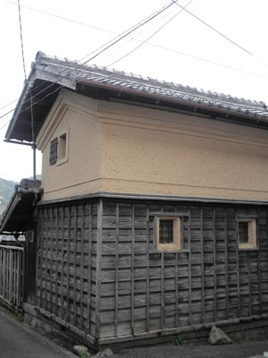 sigaraki-蔵