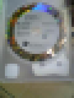vi_disc.jpg