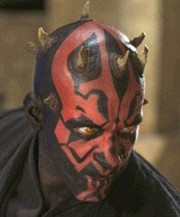 darth_maul_2.jpg