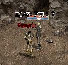 20061218170910.jpg