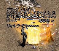20070119094818.jpg