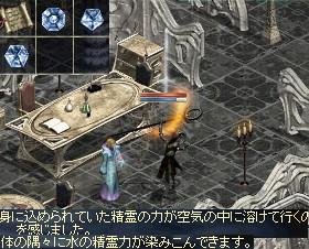 20070208011711.jpg