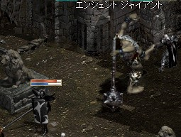 20070330161235.jpg