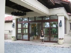 villa-iriguchi.jpg