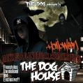 thedoghouse2new.jpg