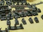 sgm_tanks.jpg