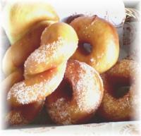 dornuts