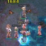 2005-11-15-1.jpg