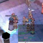 2005-11-28-3.jpg