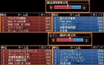 20070410050322.jpg