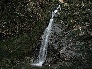 美東小滝-2