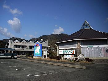 大理石クラフト館-1