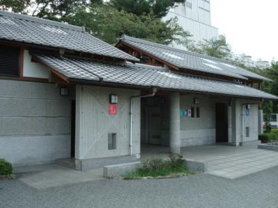 博物館91
