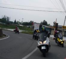P1050705-1.jpg