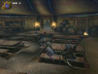 猟団部屋2