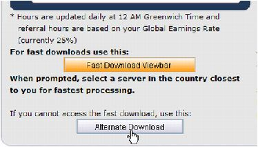downloadinstall02.jpg