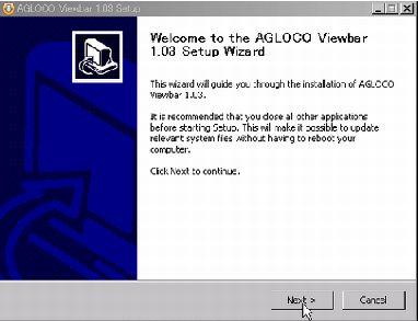downloadinstall06.jpg